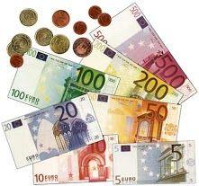 Openstaande facturen kosten u handenvol geld