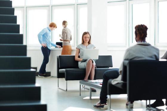 Uw medewerkers betrekken is de sleutel tot succes