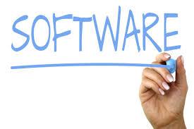 Welke software is het duurst?