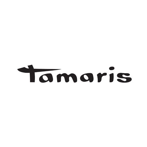 Bart Doclo / Tamaris